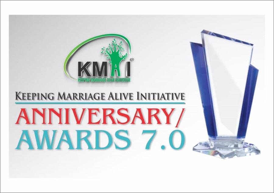 KMAI Awards 7.0
